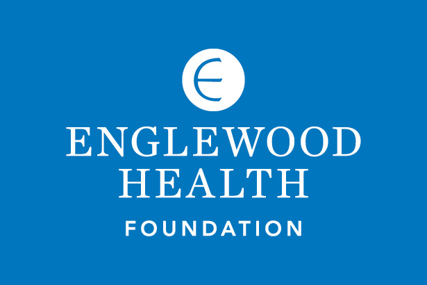Grateful Patient Giving at Englewood Health