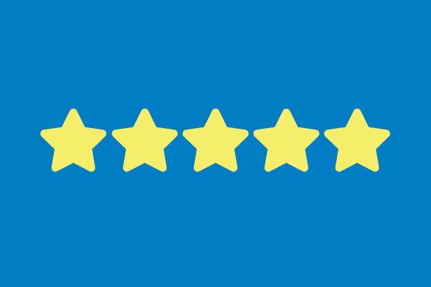 Online Doctor Reviews: What You Need to Know